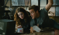 Love & Other Drugs (Amor e Outras Drogas) - 2010