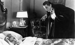 Dracula (Drácula) - 1931