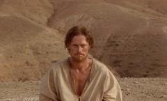 The Last Temptation of Christ ( A Última Tentação de Cristo) - 1988