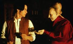 Bram Stoker's Dracula (Dracula de Bram Stoker) - 1992