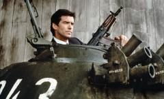 GoldenEye (007 Contra GoldenEye) - 1995