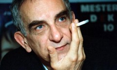 Grandes Diretores #3 - Krzysztof Kieslowski