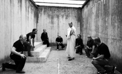 Cesare deve morire (César Deve Morrer) - 2012