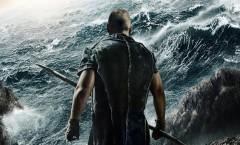 Noah (Noé) - 2014