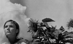 Zemlya (Terra) - 1930