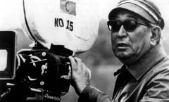 Grandes Diretores # 2 - Akira Kurosawa