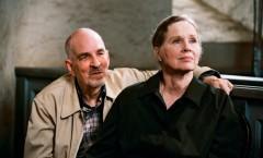 Liv & Ingmar (Liv & Igmar - Uma História de Amor) - 2012