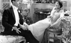 The Great Ziegfeld (Ziegfeld - O Criador de Estrelas) - 1936