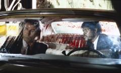 Post Especial #6 - 20 anos de Pulp Fiction