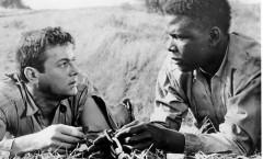 The Defiant Ones (Acorrentados) - 1958