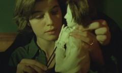 La double vie de Véronique (A Dupla Vida de Véronique) - 1991