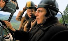 Zivot je cudo (A Vida é um Milagre) - 2004