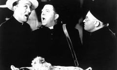 Going My Way (O Bom Pastor) - 1944