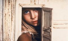 Neco z Alenky (Alice) - 1988