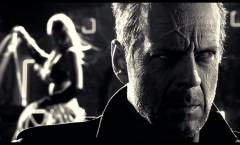 Sin City (Sin City: A Cidade do Pecado) - 2005