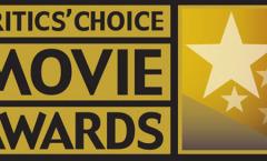 Análise completa dos indicados ao Critics' Choice Awards