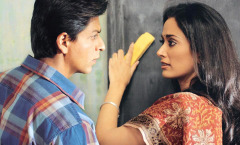 Swades: We, the People - 2004