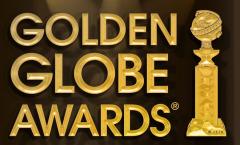 Análise dos vencedores do Globo de Ouro 2016