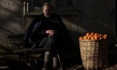 Mandariinid/Tangerines - 2013