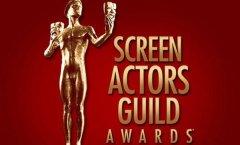 Indicados ao SAG Awards - O que eles nos dizem sobre o Oscar?