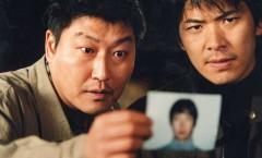 Salinui chueok (Memórias de um Assassino) - 2003