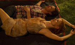 The Disappearance of Eleanor Rigby: Them (Dois Lados do Amor) - 2014