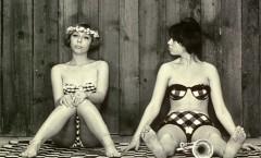 Sedmikrásky (As Pequenas Margaridas) - 1966