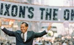 Our Nixon - 2013