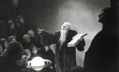 Faust: Eine deutsche Volkssage (Fausto) - 1926