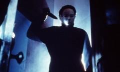 Halloween - 1978