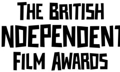 Indicados ao British Independent Film Awards