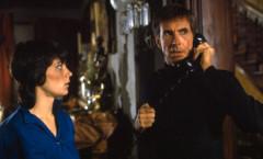 Psycho II (Psicose - 2ª Parte) - 1983