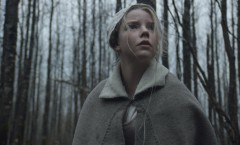 The Witch (A Bruxa) - 2015