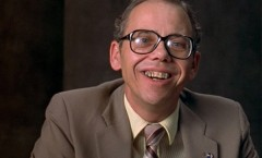 Mr. Death: The Rise and Fall of Fred A. Leuchter, Jr. (Dr. Morte) - 1999