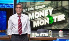 Money Monster (Jogo do Dinheiro) - 2016