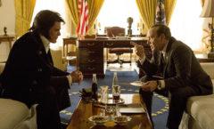 Elvis & Nixon - 2016