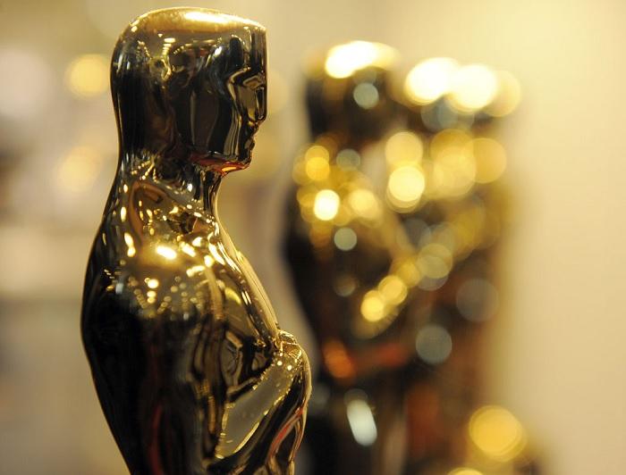 Cobertura do Oscar 2020