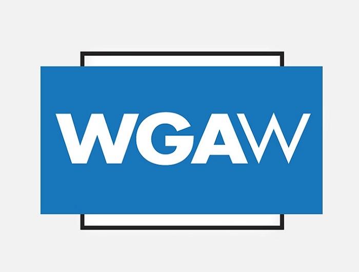 Nomeações da WGA e seu impacto no Oscar