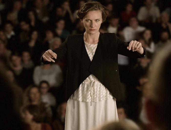 Curtas indicados ao Oscar 2017