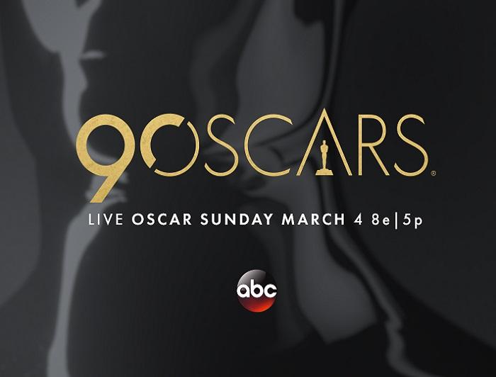 Oscar 2018 - Análise dos vencedores