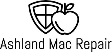 Ashland Mac Repair