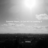 SummerHeart3