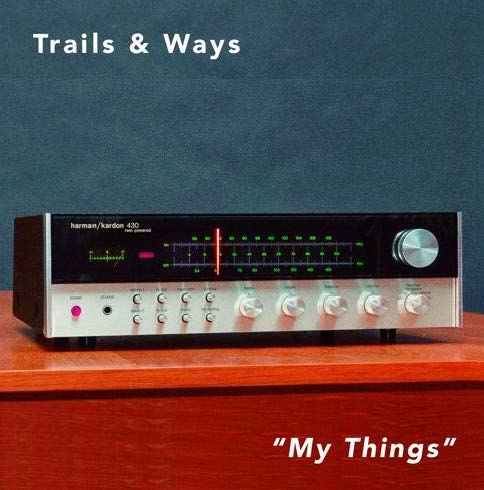 trailsandwaysmythings