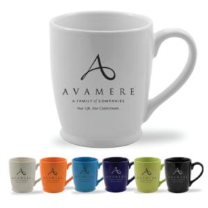 Coffee Mugs   Holiday Gift Ideas