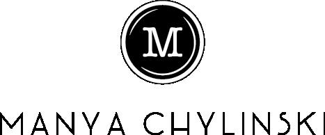Manya Chylinski