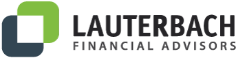 Lauterbach Financial Advisors