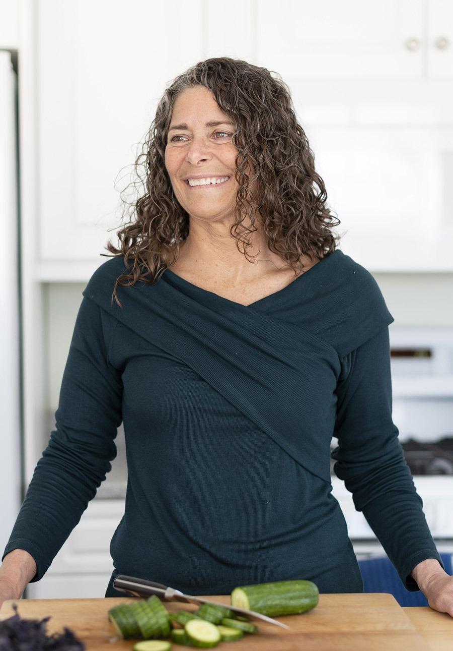 Lori Moore Holistic Health