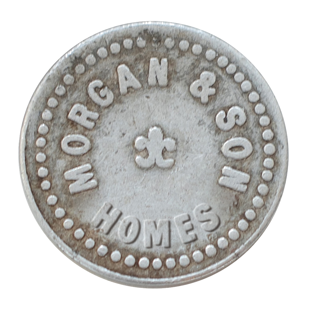 M&S_coin_1030M