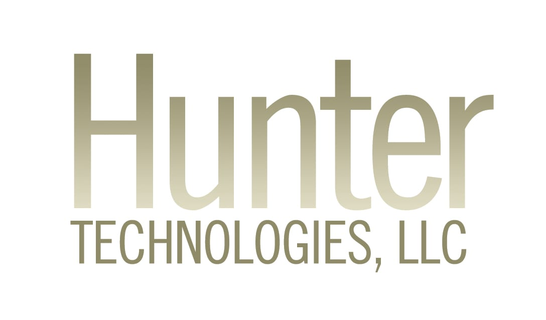 Hunter Technologies, LLC