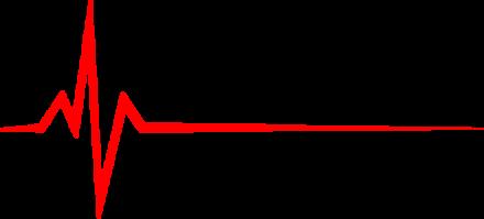 Clinic logo - color